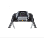 ProForm® Performance 1050 Treadmill