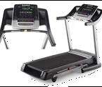 HealthRider® H150t Treadmill