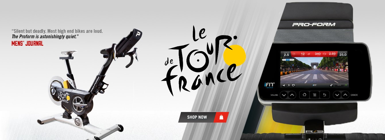 Tour De France TDF Centennial