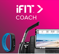 1 Year iFit Coach Subscription (NEW)