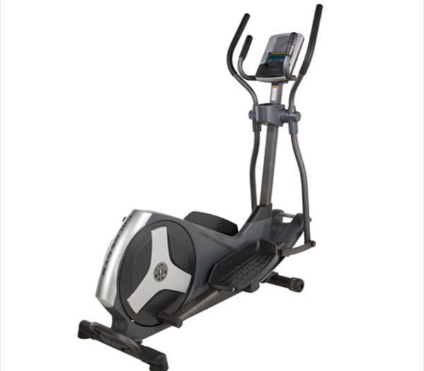 Elliptical Bike Definition: Bike Trainer 20 Questions, Gym Grand Store Online, Golds