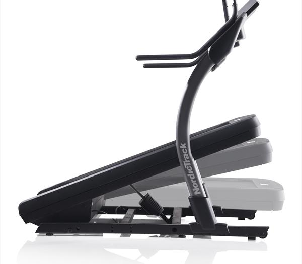 NordicTrack® X9i Incline Trainer