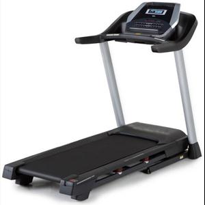 Gold's Gym®  735 Treadmill