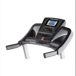 ProForm® 910 ZLT Treadmill