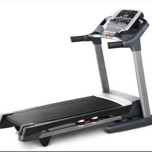 ProForm® Performance 1250 Treadmill