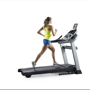 ProForm® Trainer 8.0 Treadmill