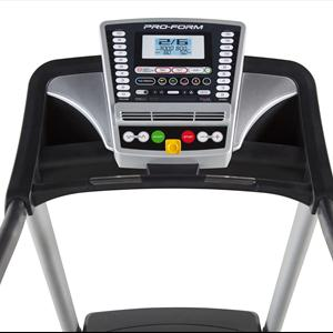 ProForm® 730 ZLT Treadmill