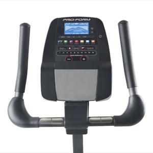 Pro-Form® 345 ZLX Exercise Bike
