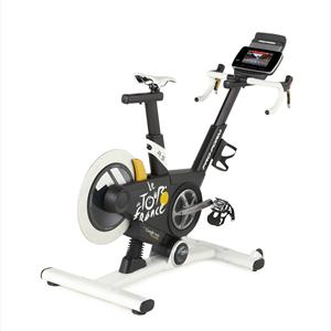 Pro-Form® Tour de France Indoor Cycle