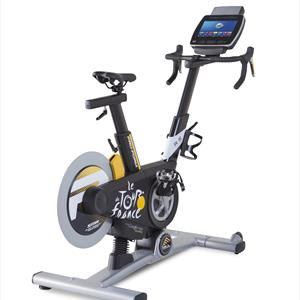Proform Exercise Bike Exercise Bikes For Sale Stationary