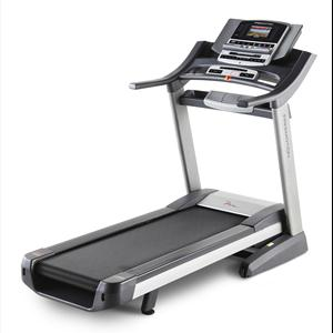 FreeMotion® S990 Treadmill